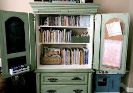 Repurposing Repurposing Tv Armoires Kitchen Ideas