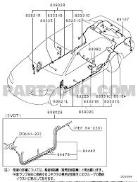 Daihatsu terios fuse box location amana furnace wiring diagram 05 154 710d00064t daihatsu terios fuse box