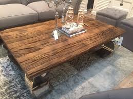 rustic coffee table within tables enchant the world with their simplicity plan 0