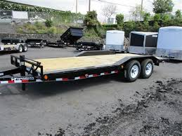pj trailer brake wiring diagram diagram Pj Dump Trailer Wiring Diagram 7X12 PJ Dump Trailer