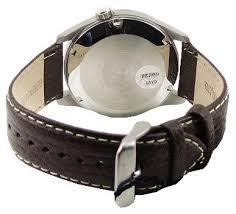 Купить Наручные <b>часы ORIENT ET0N003Y</b> по низкой цене с ...