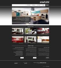 apartment website design. Amazing Apartment Website Design With Home Decor Arrangement Ideas