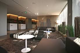 Ideas Radisson Hotel LobDesign by Design by Tanju zelgin Latest Interior  Ideas