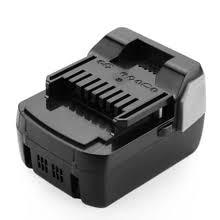 Buy battery <b>hitachi</b> and get <b>free shipping</b> on AliExpress - 11.11 ...