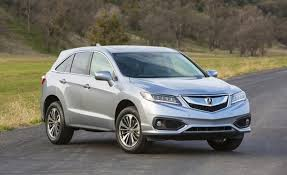 2018 acura rdx redesign. simple rdx 2018 acura rdx changes intended acura rdx redesign