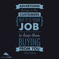 Sales Quotes 100 Inspirational Sales Marketing Quotes to Honor Chet Holmes The 43