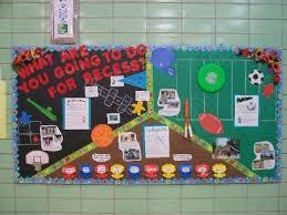office bulletin board design. school nurse office decorations interactive bulletin board ideas u0026 designs design