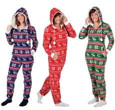 Get Onesies for Kids and Women Online | MommyTipz.com