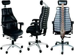 Fun office chairs Funky Fun Desk Chairs Home Office Fun Desk Chairs Target Fice Fun Desk Chairs Swivel Explorism