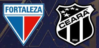 100% 100% of fortaleza's last 6 home h2h matches finished under 2.5 against ceará in cearense 1. Fortaleza X Ceara Como Assistir A Final Do Cearense Ao Vivo Na Tv