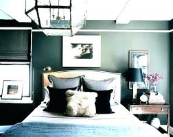 Bed Sets For Men Teenage Male Bedroom Furniture A Young New Modern ...