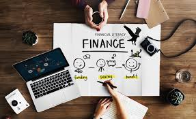 Image result for financial;