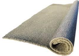 Carpet Roll Carpet Rolls Roll D Nongzico