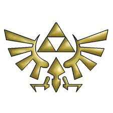 Legend Logo Photo Zelda.PNG