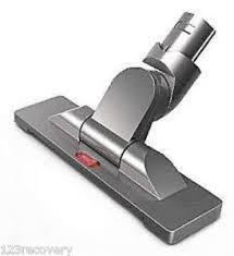 image is loading dyson v6 hard floor cleaner head 966902 01