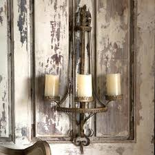 candle holder wall candle holder wall lights silver wall sconce candle holder uk