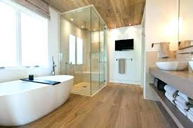master bedroom with bathroom design ideas. Main Bathroom Designs Small Bath Floor Plans Bathrooms Design Ideas Simple Master  Bedroom 2017 With