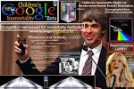 """Image result for """"Manipulation Technology"""" """"robert ray hedges"""""""
