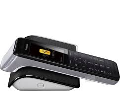 wall mounted cordless phones 93 with wall mounted cordless phones