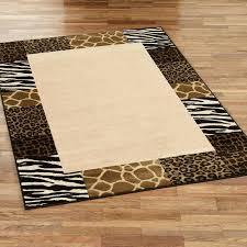 animal area rug animal print area rugs animal print area rugs animal print area rugs target animal area rug