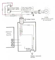 single pole switch wiring diagram ac adapter wiring diagram Trailer Brake Wiring Diagram single pole switch wiring diagram single pole dimmer switch wiring diagram elegant