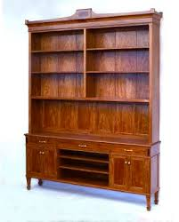 315 best Cabinets & Display Pieces images on Pinterest