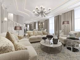 contemporary living room lighting. contemporary modern living room lighting ideas in decorating a