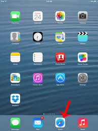 How To Print A Web Page On An Ipad Solve Your Tech