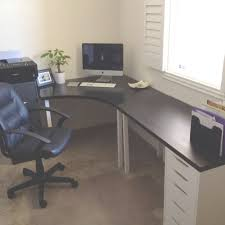 corner office desk ikea. Elegant Corner Office Desk Ikea 17 Best Ideas About \u2026 Throughout Desks S