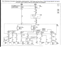 wiring harness diagram for 2002 buick regal the for 2003 1999 buick century wiring diagram at 2003 Buick Century Headlight Wiring Diagram