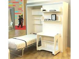 Twin murphy bed desk Bedroom Twin Murphy Bed With Desk Bed Computer Desk Twin Wall Bed System With Desk Regarding Twin Murphy Bed With Desk Laserkneepaininfo Twin Murphy Bed With Desk Twin Beds Photo Of Twin Wall Bed