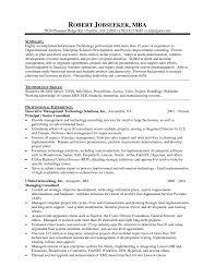 mba resume format job resume samples pursuing mba resume format mba resume format for experienced