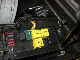 2005 sl500 fuse box 2005 wiring diagrams