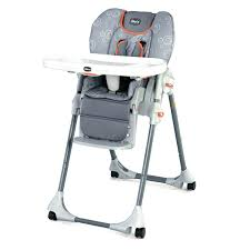 chicco polly baby high chair highchair replacement cover
