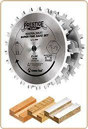dado blade lowes. amana tool carbide tipped circular saw blades \u0026 dado set blade lowes