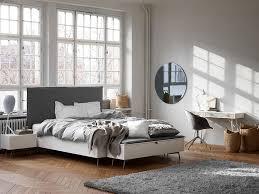 bedroom furniture storage. Bedroom Furniture Storage