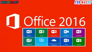 World Office Download Free Microsoft Office 2016 Macosx Free Download