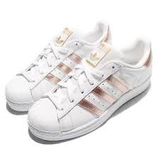 adidas shoes superstar rose gold. adidas shoes superstar rose gold. \ gold e
