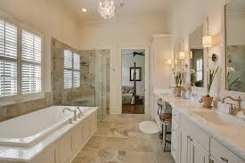 Bathroom Remodeling New Orleans