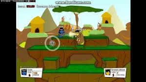 Want to play flash games? Descarga Y8 Games Arcade Apk Para Android Gratis