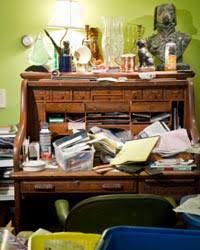 de clutter how to declutter your house howstuffworks