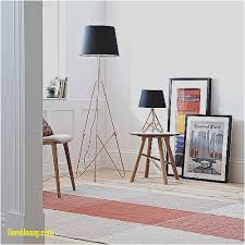 tall table lamps for living room. tall table lamps for living room new john lewis albus twisted lamp e