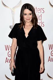 Tina Fey to White Female Donald Trump Voters Look at What You.