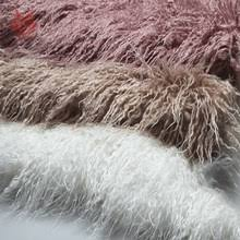 Shop Faux Fur Newborn <b>Photography</b> - Great deals on Faux Fur ...