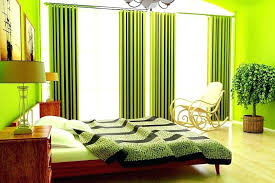 lime green curtains for bedroom lime green bedroom walls with rocking chair and lime curtains also