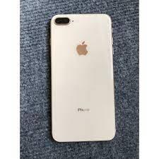 Chính hãng) Điện thoại iPhone 8 Plus 64GB Quốc tế Vàng Gold Chính hãng Đã  qua sửa dụng chính hãng 7,400,000đ