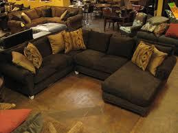 sectional sofa denver cleanupflorida