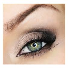 prom makeup add found on polyvore featuring beauty s makeup eye makeup eyes