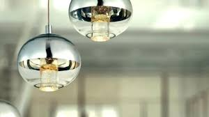 full size of turn recessed light into chandelier magnetic pot lighting round converter four indoor amusing