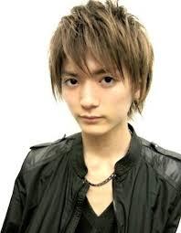 男のモテクールhm26 ヘアカタログ髪型ヘアスタイルafloat